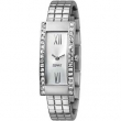 Дамски часовник ESPRIT TEMPTING OBSESSION SILVER
